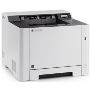 KYOCERA ECOSYS P5026CDW Color Laser
