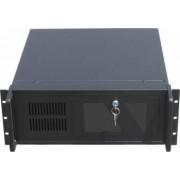 Carcasa Server Gembird 19CC-4U-001