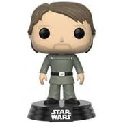 Figurina Pop Star Wars Rogue One Galen Erso