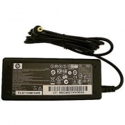 REPLACEMENT POWER AC ADAPTER FOR HP COMPAQ PRESARIO V4000 V5000 V6000 X1000