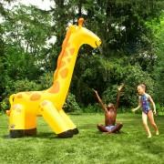 BigMouth Gigantische giraffe sproeier