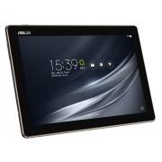 "Tableta Asus ZenPad 10 Z301ML, 10.1"", 16GB Flash, 2GB RAM, Wi-Fi + 4G, Royal Blue"