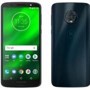 Celular Motorola Moto G6 5,7'' 3gb 32gb Camara Dual