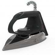 Crompton CG-SD Dry Iron (Grey)