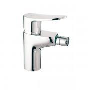 Zalakerámia ORION ZBD 42023 dekor 25x40x0,8cm