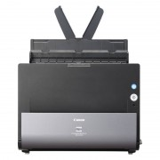 Scanner Canon DR-C225 A4