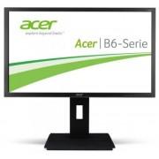 Acer 24 Zoll Acer B246HYLAymdpr