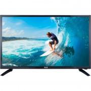Televizor LED NEI, 98 cm, 39NE4000, HD