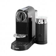 Nespresso M195 citiz & milk 1 L Noir 11317 Magimix