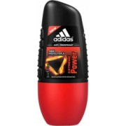 Deodorant Roll On ADIDAS Extreme Power 50 ml Protectie 48h Deodorant Adidas Deodorant Adidas Roll On Deodorant Antiperspirant