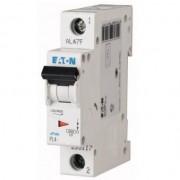 Siguranta automata 1P 10A Eaton PL4-C10/1 (Eaton)