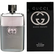 Gucci Guilty Eau Apă De Toaletă 90 Ml