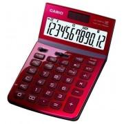 Casio Kalkulator Casio JW-200TW-RD Stylish Series