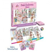 Briarpatch Fancy Nancy Posh Bedroom Game