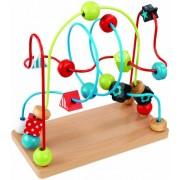 KidKraft Bead Maze, Multi Color