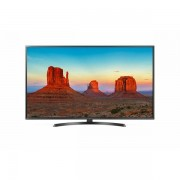 02376923 - LG UHD TV 50UK6470PLC