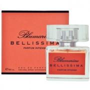 Blumarine Bellisima Parfum Intense Eau de Parfum para mulheres 50 ml (Intense)