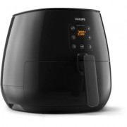 Philips Essential - Airfryer XL, 1200g, 3-4 Personen - HD9260/91