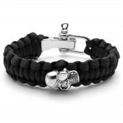Tailor Toki Bracelet Corde Para Pirate
