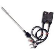 """Anoda elektronická 350/150 délka 500 mm, závit 1/2"""", včetně elektroniky"""
