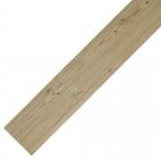 [neu.haus]® Suelo de vinilo autoadhesivo set ahorro (4m²) roble natural claro (28 láminas de PVC = 3,92 m²) suelo de diseño estructurado