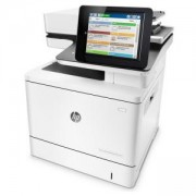 Лазерно многофункционално устройство HP LaserJet Ent MFP M527dn Printer, F2A76A