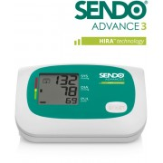 Tensiometru Advance 3 (Sendo)