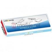 Baterie pentru laptop Whitenergy bateria Fujitsu Siemens Amilo Si1520 V3205 4400mAh Li-Ion 11.1V (06486)
