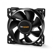 FAN, Be quiet! Pure Wings 2, 92mm (BL045)