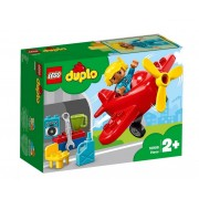 Set de constructie LEGO DUPLO Avion