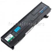 Baterie Laptop Toshiba PA3451U-1BRS