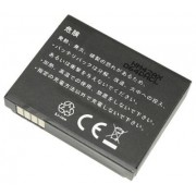 HTC 35H00101-00M / POLA160