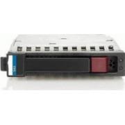 HDD Server HP 900GB 6G SAS 10K rpm
