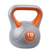 Gantera Vin-Bell Sportmann 18 kg