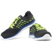 Reebok Z Dual Ride Running Shoes For Men(Grey)