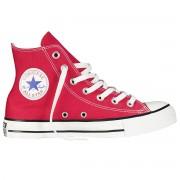 Converse Sneakers Converse Chuck Taylor All Star Classic rosso (Colore: rosso, Taglia: 43)
