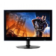 "Monitor 22"" Super LED LG E2241 Full HD"