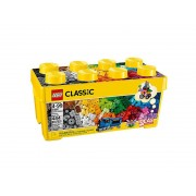 Lego Caja de Ladrillos Creativos Mediana LEGO®