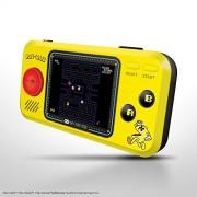 MyArcade Pac-Mac Pocket Player