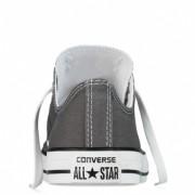 Converse Unisex All Star Grey