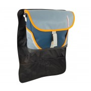 CampingazTropic Car Seat Coolbag - 8 L