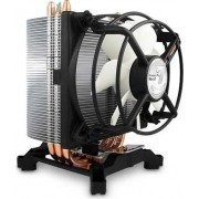 Hladnjak za CPU, Arctic COOLING Freezer 7 Pro Rev.2, s. 775/1155/1156/1366/754/939/AM2/AM3