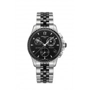 Certina URBAN COLLECTION - DS FIRST Lady - Quartz C030.250.11.056.00