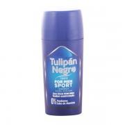 Dezodor For Men Sport Tulipán Negro (75 ml)