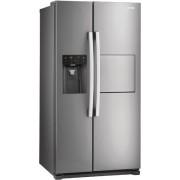 Kombinirani hladnjak/zamrzivač Gorenje NRS9181CXB