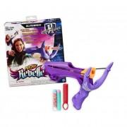 Hasbro - Nerf Rebelle Slingback szivacslövő fegyver B0472