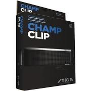 Stiga Champ Clip