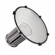 efectoled.com Campana LED Driverless PHILIPS Lumileds 150W 135lm/W Blanco 5000K