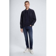 Strellson Jeans Liam, navy taille: 36/34