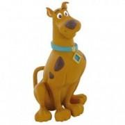Figurina Scooby-Doo sezand Scooby-Doo